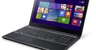 Gateway Launches Two New Budget Friendly Touchscreen Notebooks