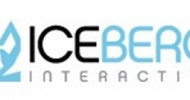 Steam Winter Sale Featuring Iceberg Interactive Games