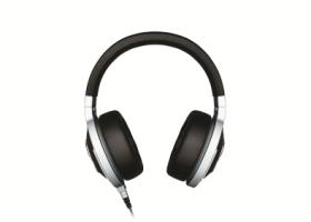 Razer Launches Forged Metal Kraken Headphones