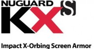 NewerTech Launches NuGuard KXs Screen Armor for iDevices