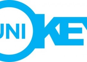 CES: Kwikset Reveals Future Kevo Smart Lock Innovations