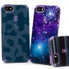CES: Speck Intros New Cases for iPhone, iPad and Android