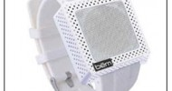 bem wireless Launches Speaker Band