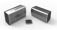 CES: BRAVEN Launches Vibe Audio System