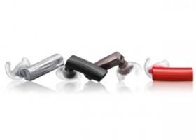 Jawbone Introduces ERA Headset