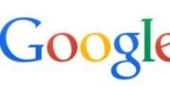 Google Buying Nest