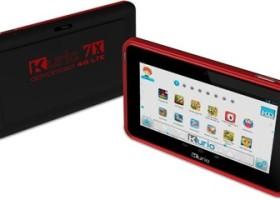 Kurio 7x 4G LTE Kids' Android Tablet Coming Verizon