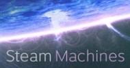 Steam Machines Ranked by 3DMark Score