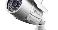 Swann Launches SwannEye HD Indoor Outdoor Camera