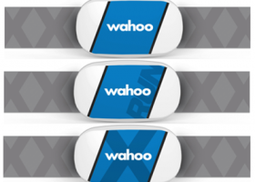 CES: Wahoo Reveals New Breed of Wearable Tech