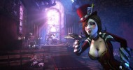 Borderlands 2 Headhunter 4: Mad Moxxi and the Wedding Day Massacre Available Now