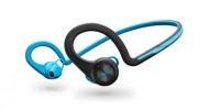 Plantronics Announces BackBeat Fit Bluetooth Fitness Headset