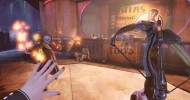 BioShock Infinite: Burial at Sea Episode Two Coming March 25th