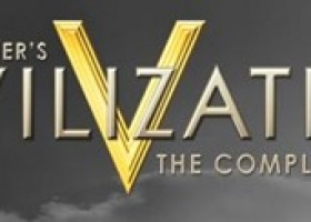Civ V Complete Edition Out Now