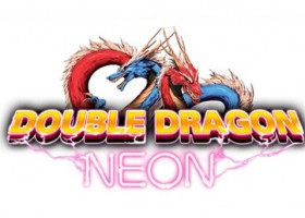 Double Dragon: Neon Now Available on Steam for $9.99