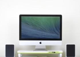 Satechi Announces F1 Smart Monitor Stand