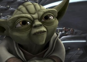 """Star Wars: The Clone Wars """"The Lost Missions"""" to Premiere Only on Netflix March 7th"""