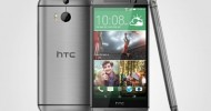 HTC One M8 Just Annoucned