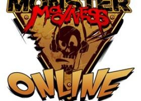 Monster Madness Online New Screenshots