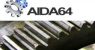 AIDA64 v4.30 is Out Now