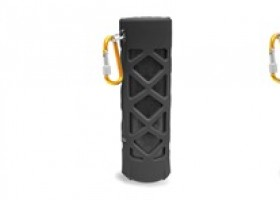 Pyle Launches Rocket Torch Multifunction BlueTooth  Speaker