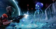 2K and Gearbox Software Announce Borderlands: The Pre-Sequel
