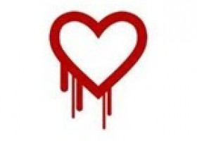 Thecus Unaffected by Heartbleed