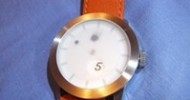 Happy Hour Timepieces The Ish Watch Review @ TestFreaks