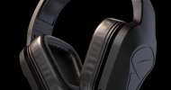 Mionix Nash 20 Headset Now Available
