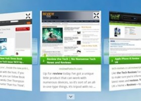 Squify The Worlds First 3D Search Engine