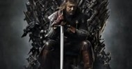 Game of Thrones Renewed for Fifth & Sixth Seasons