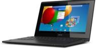 Archos Intros 10.1 Inch Android ArcBook Laptop
