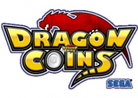 SEGA Brings Dragon Coins to iOS and Android Devices for Free