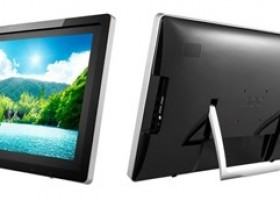 AOC Launches the mySmart Android All-in-One