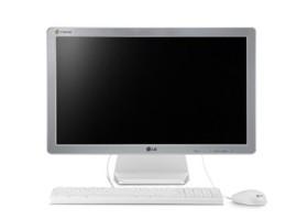 LG Intros Chrome Based Desktop PC