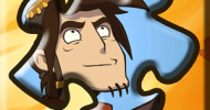 Deponia The Puzzle and Edna & Harvey The Puzzle Coming to iPad and Android Tablets