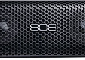808 Audio Launches New Line of Hex Bluetooth Speakers
