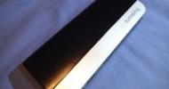 Lumsing 10400mah Portable Power Bank Review @ TestFreaks
