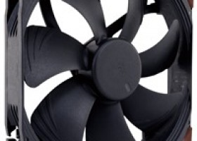 Noctua Intros New Fan Lines and Accessories