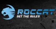 Own The Couch with Roccat