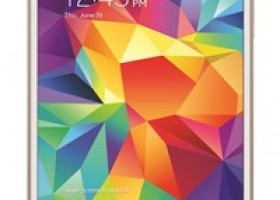 Galaxy Tab S Available for Pre-Order in U.S. Now