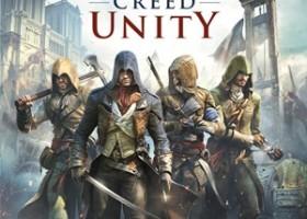 E3: Ubisoft