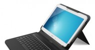 Belkin Intros Samsung Galaxy Tab S Accessories