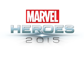 Marvel Heroes 2015 Launches Today