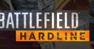 Pre-Order Battlefield Hardline Now at GameStop