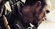 E3: Activision