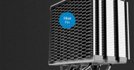 CRYORIG Previews New H5 Coolers and RIMS Fan Concept