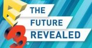 E3: Best of E3 Specials at GameStop