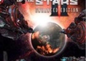 Weekly Steam Game Giveaway Sword of the Stars II: Enhanced Edition @ TestFreaks