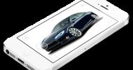 3DBin App Now Live on iTunes